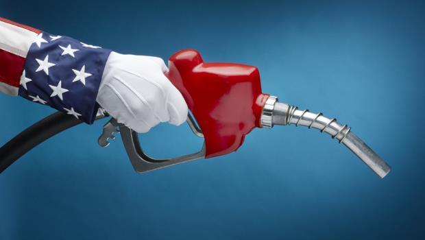 油價若拉回 可逢低布局能源債