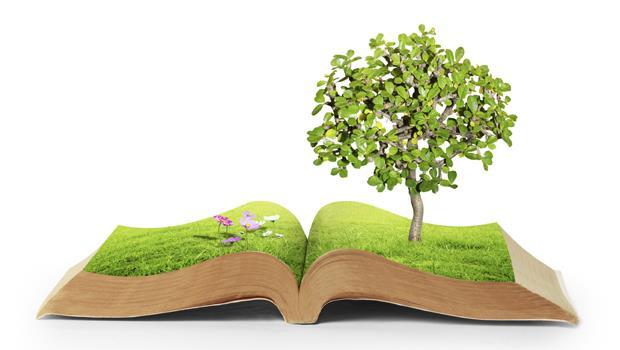 從真實人生故事,輕鬆學房產知識