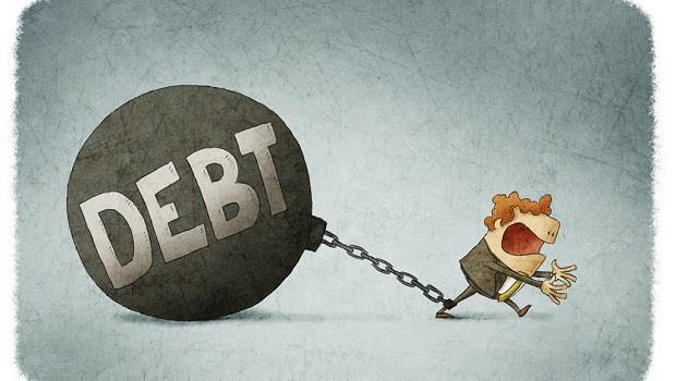 勞保負債恐暴增1兆7千億元?