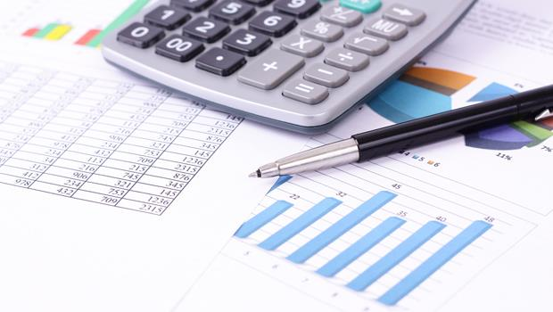 閒錢先還貸款還是先投資?