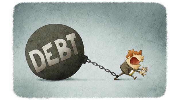 別讓「過度自信」拖垮財務