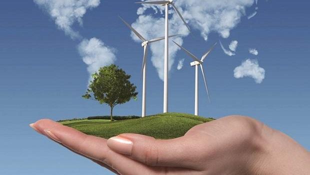 台灣能源服務可以外銷嗎?