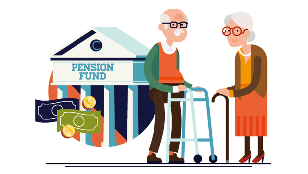 2方法讓你的退休生活更安心