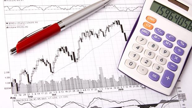 選股只看股利數字 當心錯失賺錢標的
