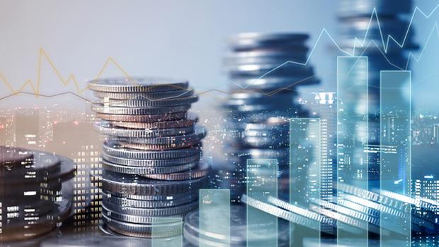 通膨降溫、經濟成長 新興債市春天來臨
