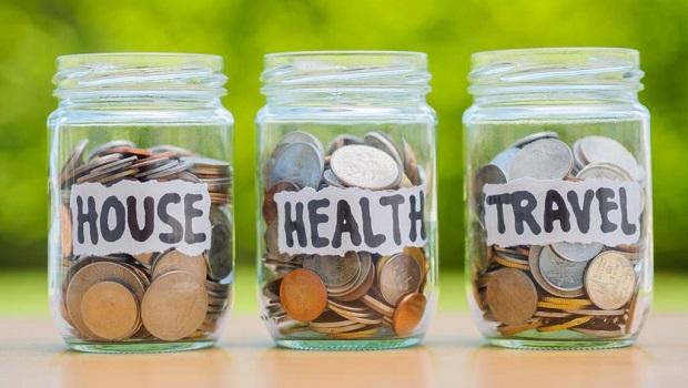 如何避免購屋排擠退休規畫?