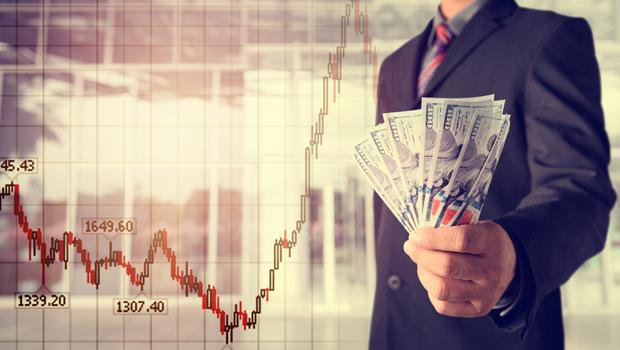5步驟挖成長型飆股 3年賺1倍