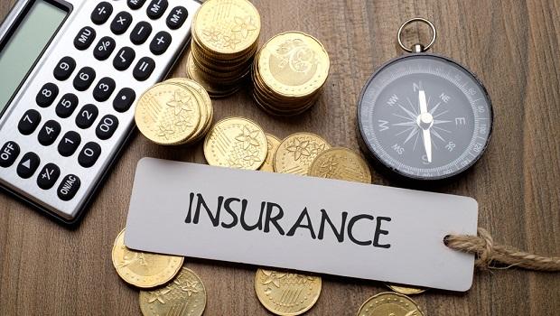 3秒確認理賠並支付 保險業釀巨大變革