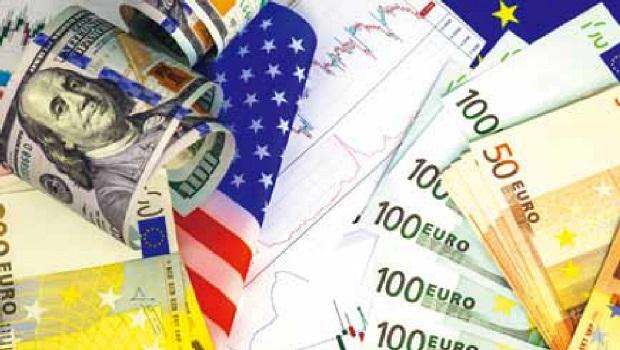 外幣買境外基金 2管道省成本