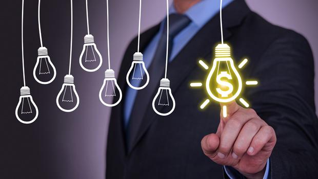 挖掘能源產業的投資機會