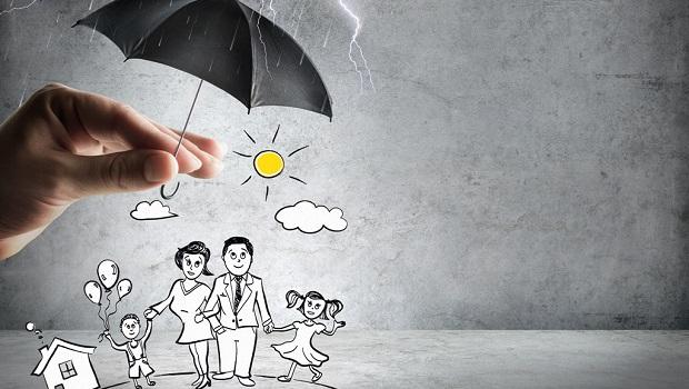 參數型保險 間接損失也能理賠