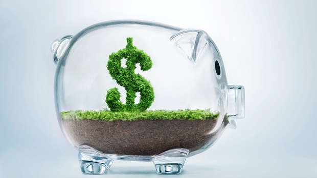 P2P借貸夯 風險、報酬怎麼算?