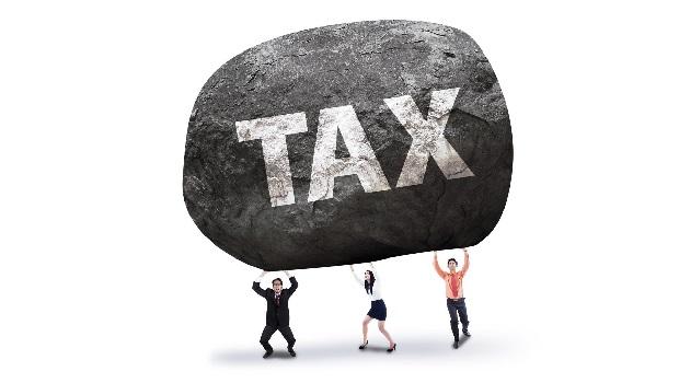存股小資族 股利所得稅將加重