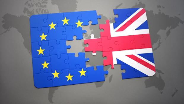 脫歐再受挫 英國經濟前景難測