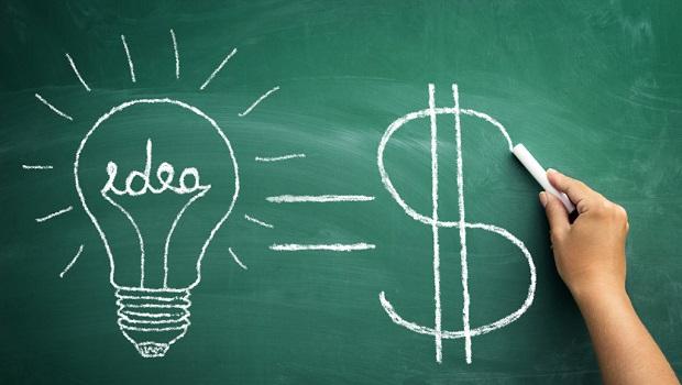 金融服務創新應從客戶體驗出發