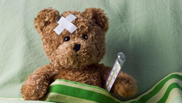生病住院 醫療險不一定理賠?