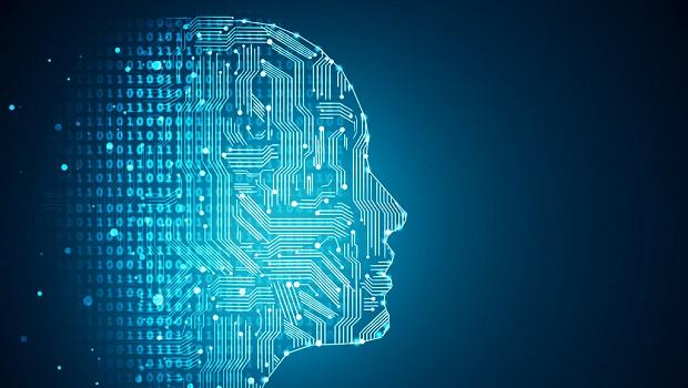 結合大數據+人工智慧 打造穩定報酬基金