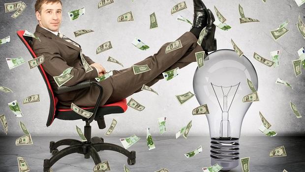 真的有淨值持續創新高的基金嗎?