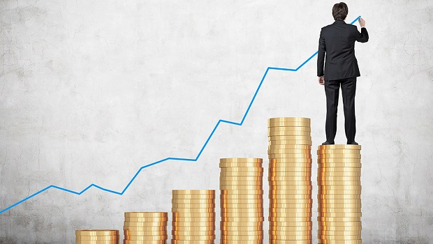 投資封閉型基金 賺穩定配息
