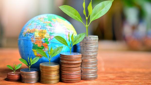 利用6標準 建構全球存股池