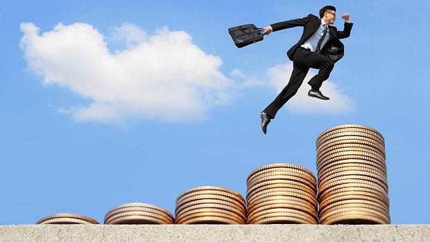 簡單6步驟 助你擺脫破產階段