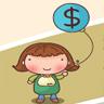 有錢是練出來的!