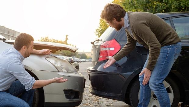 車禍處理4步驟》強制險專有!免等責任歸屬,可直接向保險公司申請醫療理賠