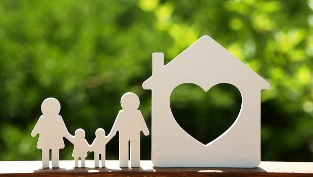 房產繼承學問大 須留意2大關鍵點