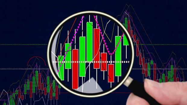 布局特別股 提高投資穩健度