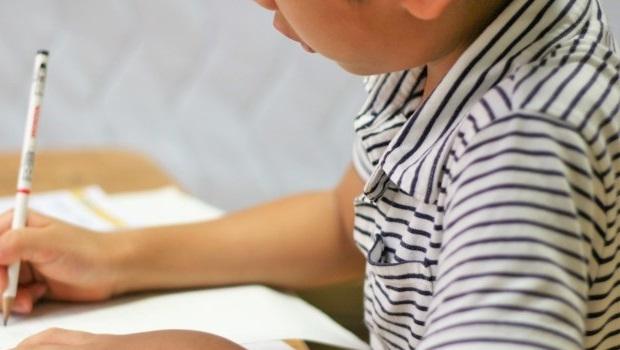 哪些東西用錢也買不到?親子理財專家:和孩子提早談錢,教育正確價值觀!