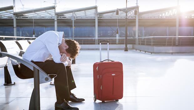 旅客想要保障飛航權益,2大賠償英文單字要學會!