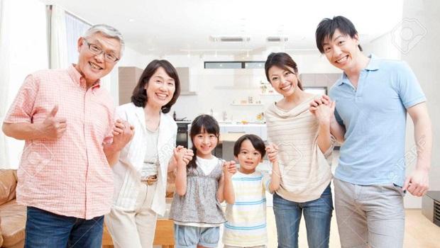 新一代的失扶險,保障更完整
