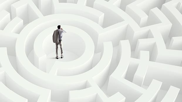 為什麼工作問題都無法解決?原來是「不關心」跟「先入為主」害了你!