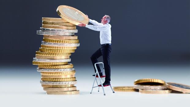 勞工注意!明年勞保退休金請領年齡調高為62歲