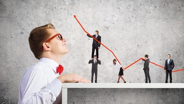 熱門股名單》15檔營收高成長股點兵!其中這檔成長400%