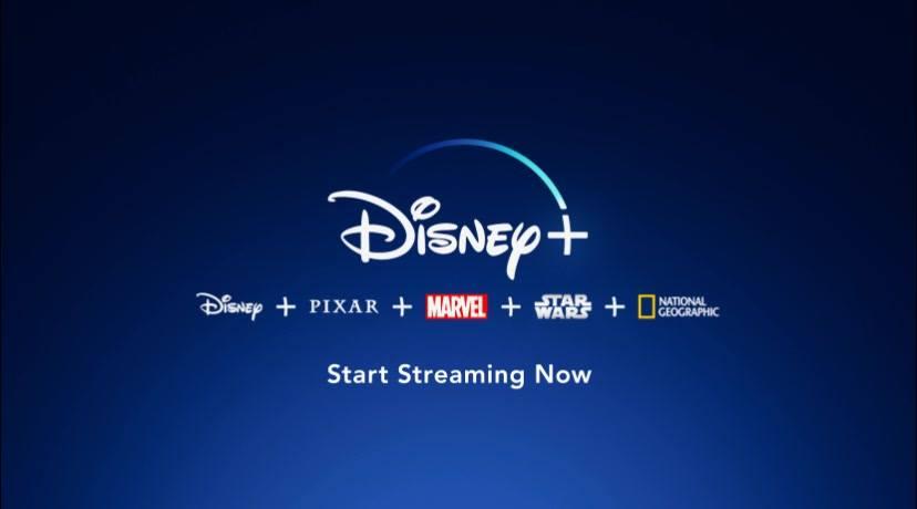 Disney+、Netflix、Apple TV+串流平台該選哪個?訂閱前先看懂這些英文單字