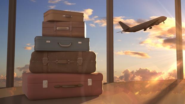壽險和產險公司都有「旅平險」,出國旅遊該買哪個好?有什麼差異?