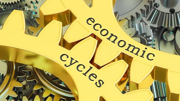 如何抓住投資致勝關鍵?先認識景氣循環4週期!