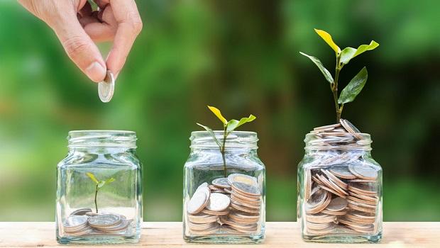 用壓歲錢培養孩子正確理財觀