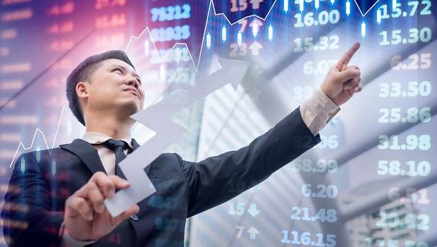 2策略投資陸股 不錯失獲利機會