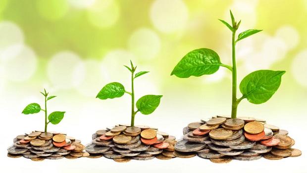 做財務的主人 當自己的財神