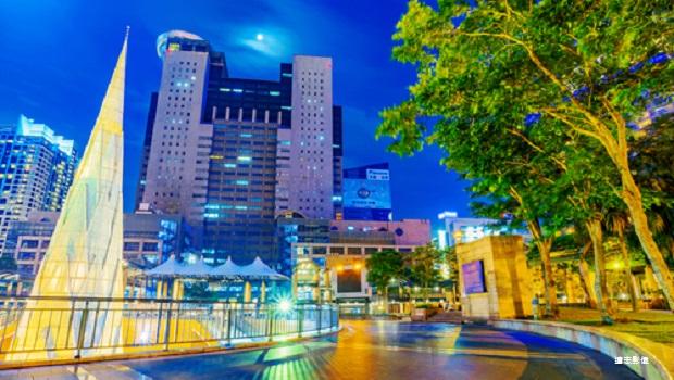 北台灣10大「移民熱區」出爐!新北板橋奪冠,去年遷入近2萬人