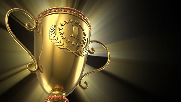 勇奪2獎項 MFS全盛成最大贏家