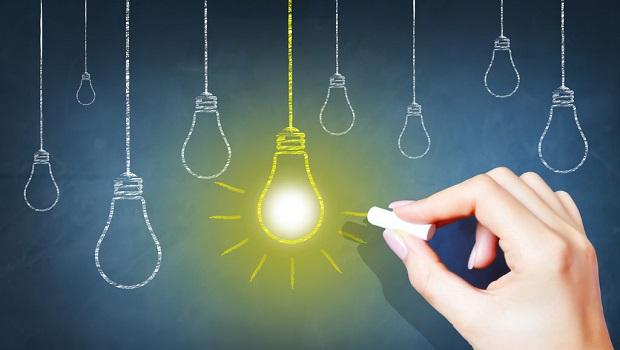 退休理財新選擇——ESG投資