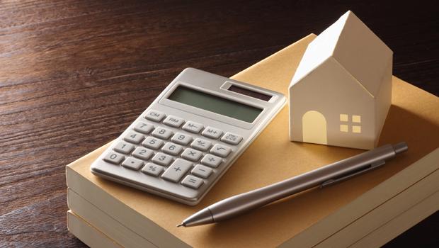 營建股本益比低時反而不能進場?學霸會計師教你挑正確買點
