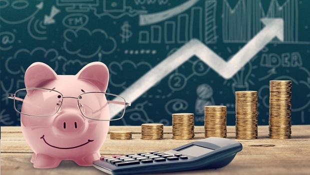 學會算價 提高營建股投資勝率