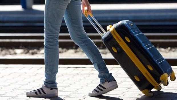 響應安心旅遊!銀行推旅遊刷卡逾10%高回饋