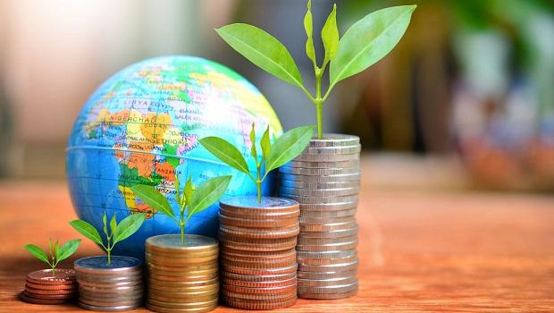 解析ESG的發展趨勢與影響