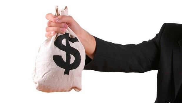 借錢給親朋好友要不回來?執業律師教你2招,拿回自己的錢!