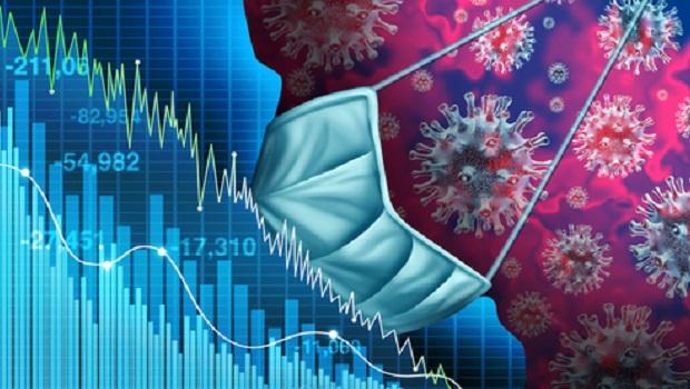 歐美準備陸續解封、重啟經濟...經濟學家:一旦疫情秋冬再起,後果會更嚴重!